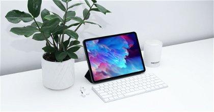 Cómo mejorar la duración de batería del iPad