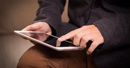 Los fallos más frecuentes del iPad