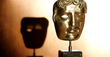 Tres producciones originales de Apple nominadas a los BAFTA TV