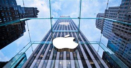 5 datos increíbles que demuestran que Apple está mejor que nunca