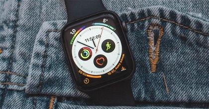 ¿Se puede usar el Apple Watch con smartphones Android?