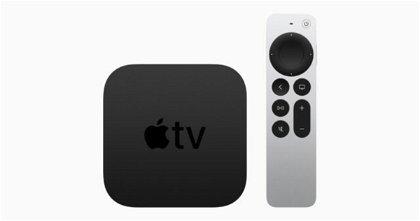 El Apple TV estaría estancado o al menos eso es lo que dicen los ingenieros de Apple