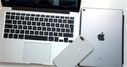 Trucos para mejorar la batería del iPhone, iPad y Mac