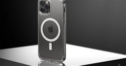 Elegantes fundas Spigen compatibles con MagSafe: para un iPhone ultra-resistente