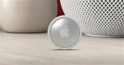 AirTags: todo lo que debes saber del nuevo dispositivo de Apple