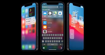 Algunas novedades con las que iOS 15 podría sorprendernos