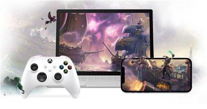 Xbox Game Pass (xCloud) en iPhone, iPad y Mac: todo lo que necesitas saber