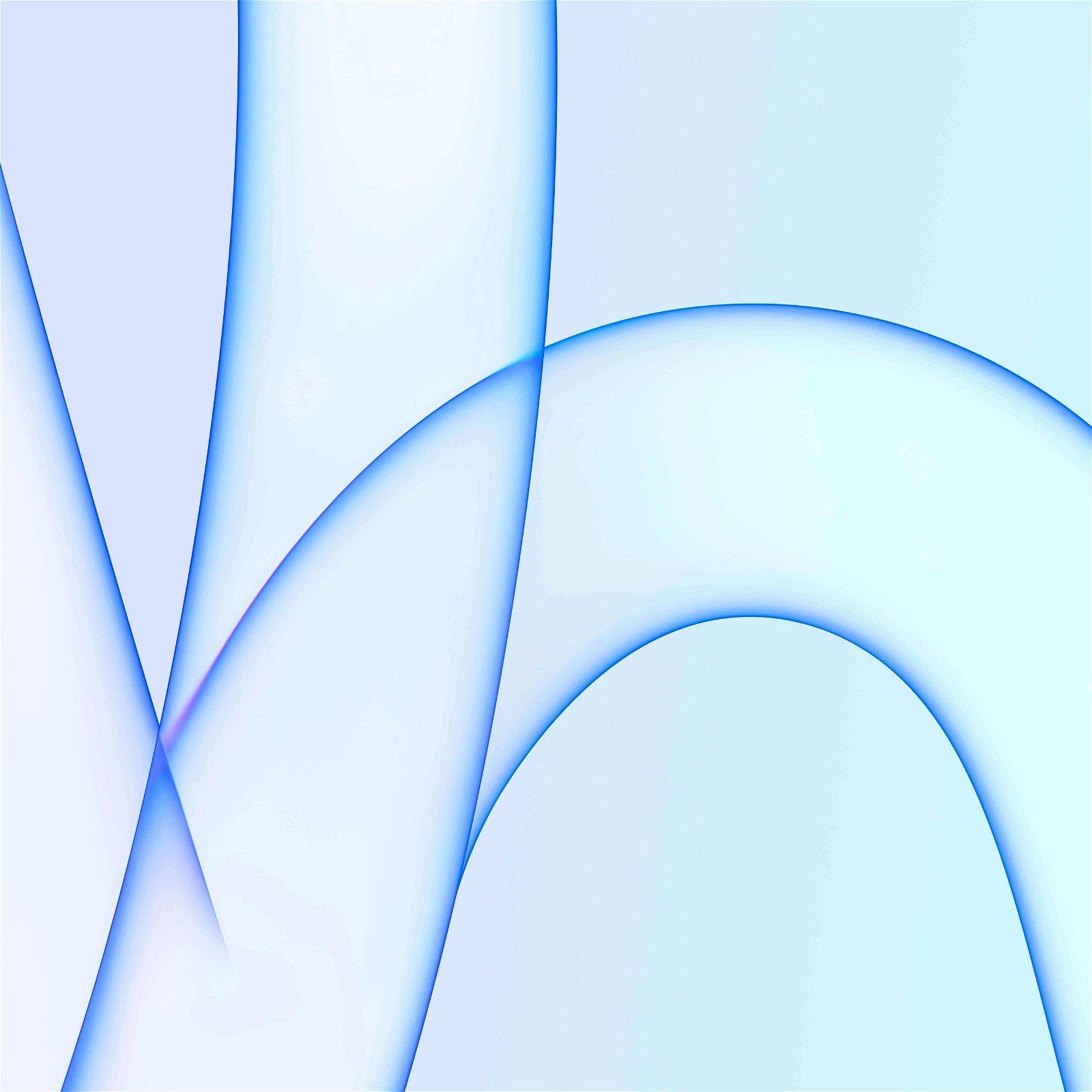 fondo iPad