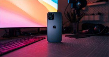 El iPhone 12 Pro Max más barato que has visto: menos de 1.000 euros