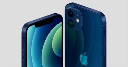Si el iPhone 12 no suena en las llamadas, Apple lo reparará gratis