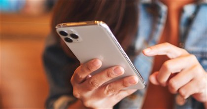 7 razones para pasar de Android al iPhone