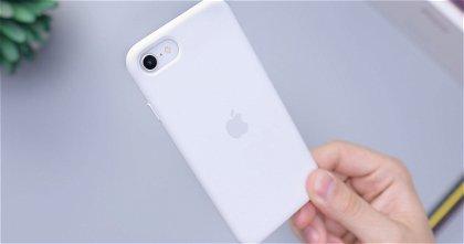 ¿Cuál es el mejor iPhone para un niño o un adolescente?