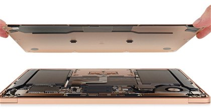 Cuánto cuesta reparar tu Mac fuera de garantía