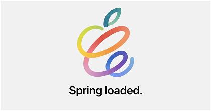 5 curiosidades de la keynote de Apple que te perdiste