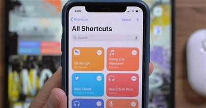 15 atajos para iPhone indispensables en el día a día