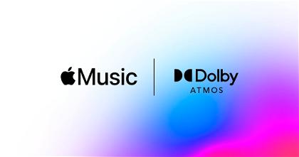 Cómo escuchar sonido espacial con Dolby Atmos y audio sin pérdida en Apple Music