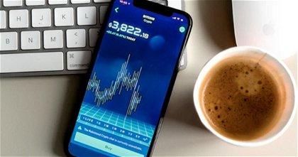 Mejores apps de criptomonedas y Bitcoin para iPhone y iPad