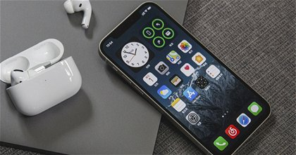 6 atajos de iPhone geniales para tus fotos