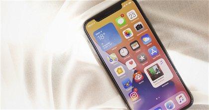 5 funciones poco conocidas que tu iPhone es capaz de hacer