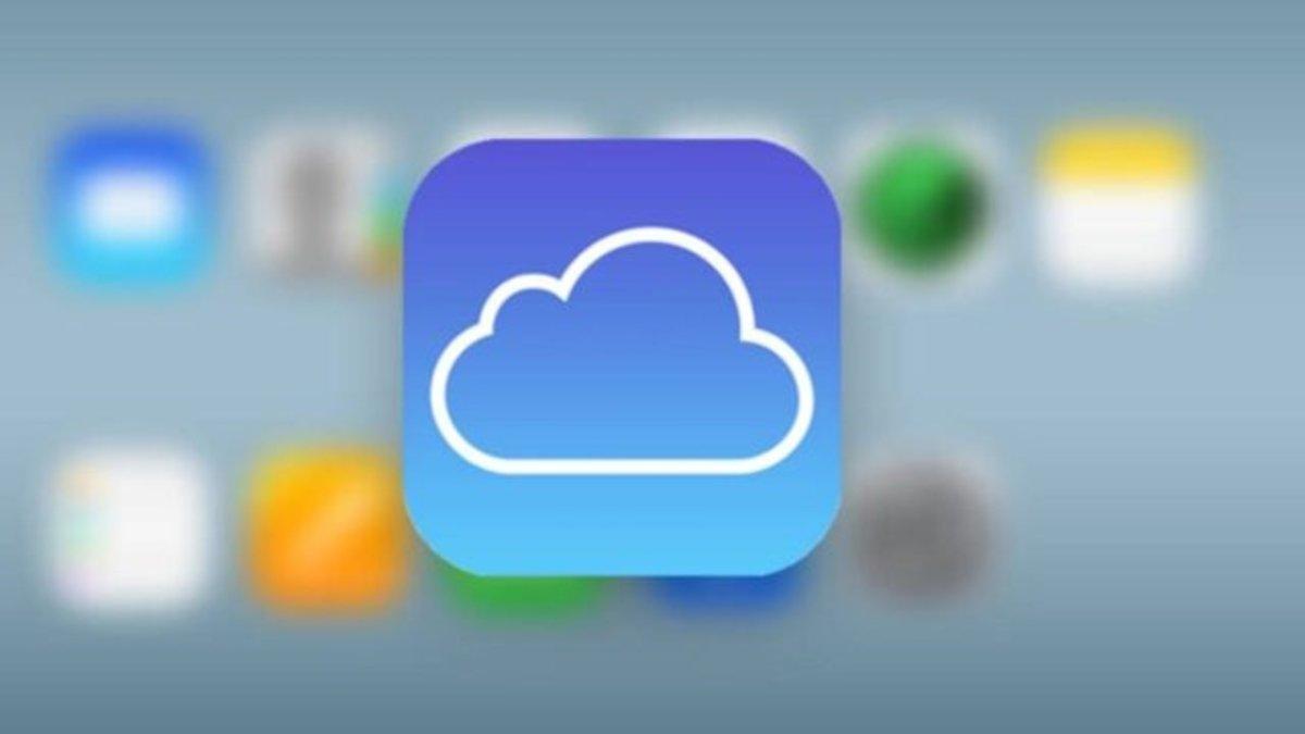 Crea un alias de tu correo en iCloud para proteger tu cuenta