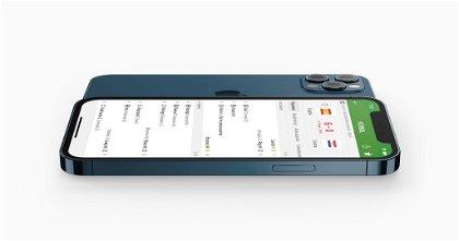Mis Marcadores para iPhone: descarga y configura la mejor app de resultados deportivos