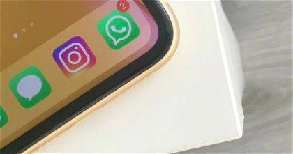 WhatsApp planea un cambio de diseño en la interfaz de usuario de sus chats