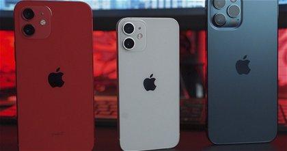 Los mejores trucos para los iPhone 11 y 11 Pro