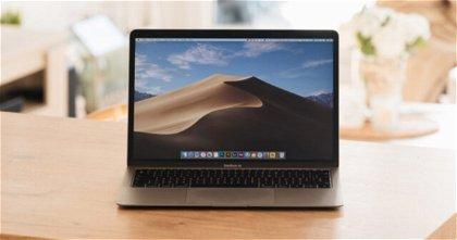 5 trucos de macOS muy poco conocidos para usar en tu Mac