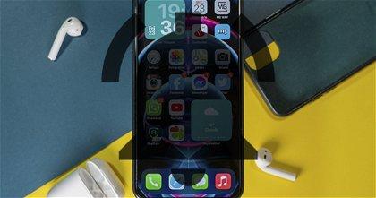 Por qué la alarma del iPhone vuelve a sonar cada 9 minutos