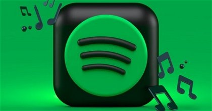 Dardo de Spotify a Apple Music: nuevo plan por menos de 1 euro