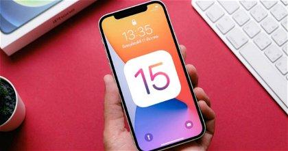 iOS 15: 4 cosas que Apple debería haber introducido y no hizo