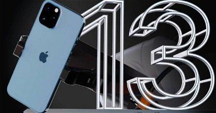 Se filtran nuevas fundas de los iPhone 13 dejando ver su diseño al completo