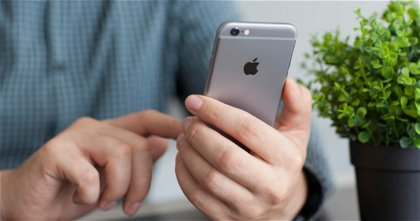 Recupera tu iPhone y soluciona cualquier problema con Tenorshare ReiBoot y unos pocos clics