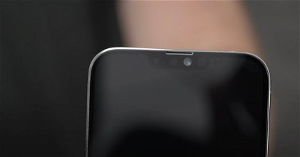 5 novedades que no llegarán con el nuevo iPhone 13
