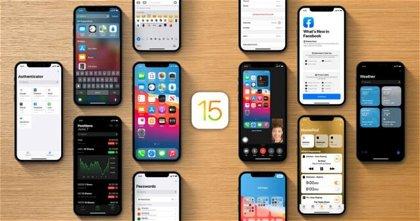 Todo lo que esperamos que Apple presente en la WWDC 2021