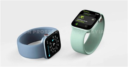 Apple registra nuevos MacBook y Apple Watch: su lanzamiento a punto