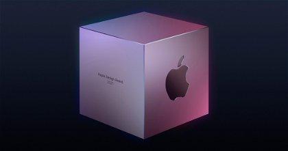 Apple Design Awards 2021: estos son los mejores juegos y apps para Apple