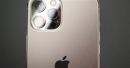 Cómo saber si un iPhone o iPad tiene garantía