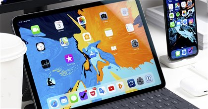 Las 10 mejores aplicaciones de Microsoft para iPhone y iPad