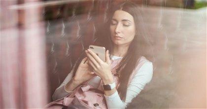 7 cosas que no debes compartir en Facebook o Instagram