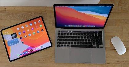 Cómo transferir películas desde Mac a iPad