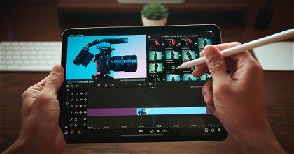 Las mejores apps para editar vídeo en iPhone y iPad