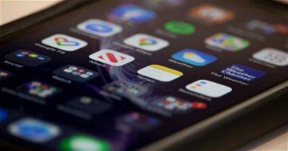 Las mejores alternativas a Cydia para iPhone sin Jailbreak