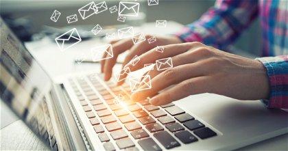 Incrementa tus ventas y consigue el éxito de tu negocio a través del email marketing