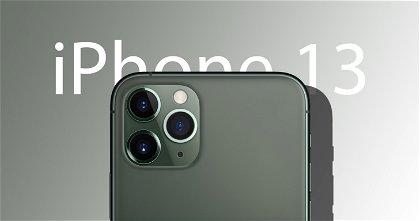 Casi la mitad de los usuarios del iPhone planea comprarse el nuevo iPhone 13