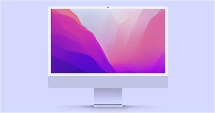 Descarga los wallpapers de macOS Monterey