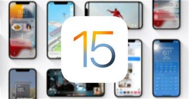 Los 45 mejores trucos para iOS 15 y tu iPhone