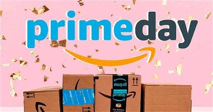 Kindle, Echo, los mejores dispositivos de Amazon en oferta por el Prime Day