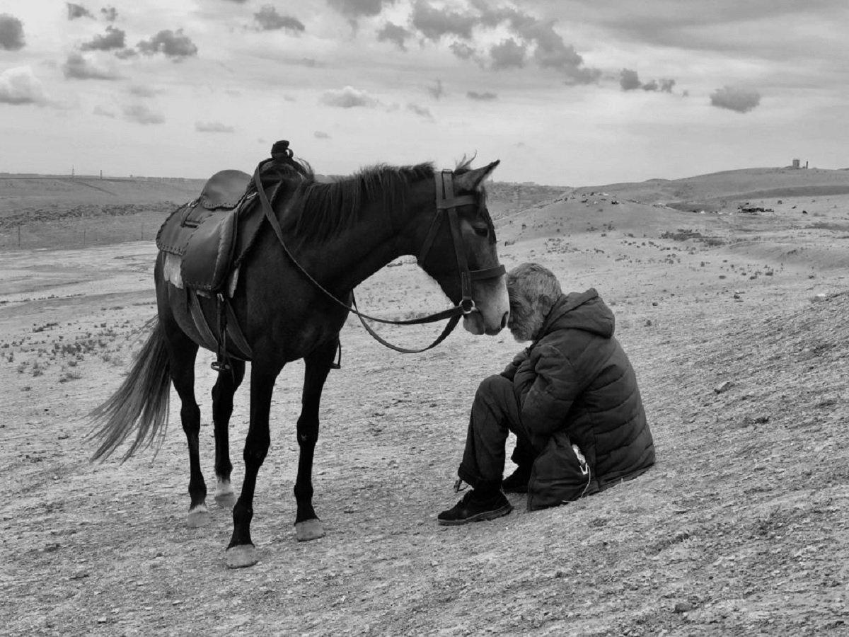 1er mejor fotografo del año usando un iPhone