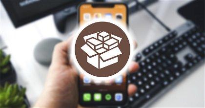 3 riesgos que corres al hacerle el Jailbreak a tu iPhone